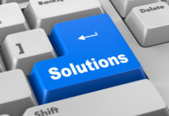 PMCS Services & Solutions