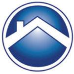 PMCS Logo