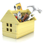 House toolbox